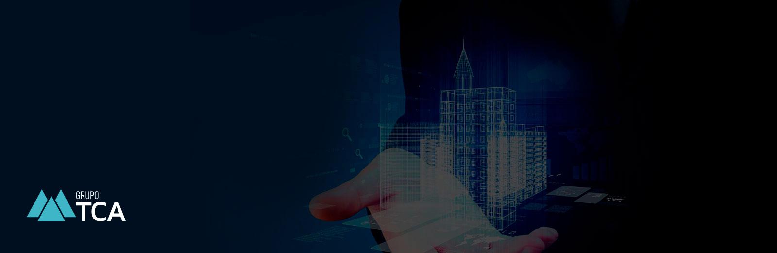 Como melhorar a Administração de Condomínios - 5 dicas essenciais